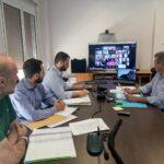 , Τηλεδιάσκεψη στην περιφέρεια για την τροποποίηση του Προγράμματος Τουριστικής Προβολής, Eviathema.gr | Εύβοια Τοπ Νέα Ειδήσεις
