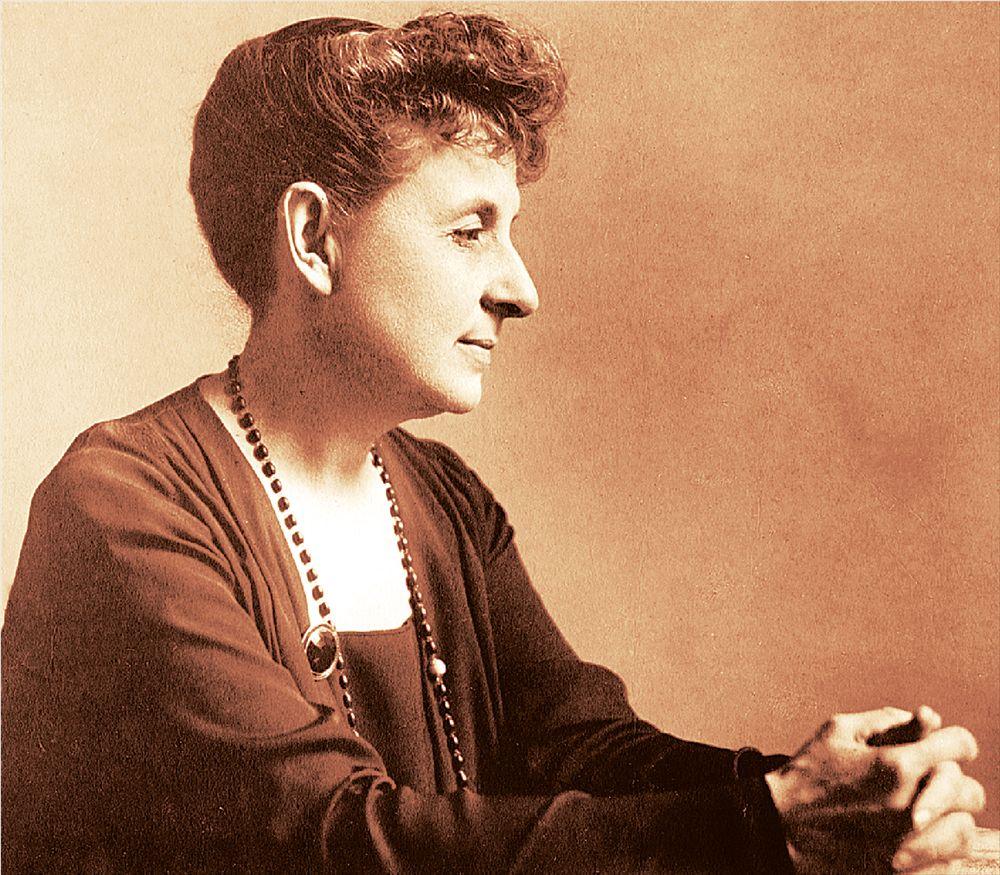 Σαν σήμερα το 1941 αυτοκτόνησε η Ελληνίδα Συγγραφέας Πηνελόπη Δέλτα, Σαν σήμερα το 1941 αυτοκτόνησε η Ελληνίδα Συγγραφέας Πηνελόπη Δέλτα, Eviathema.gr | ΕΥΒΟΙΑ ΝΕΑ - Νέα και ειδήσεις από όλη την Εύβοια