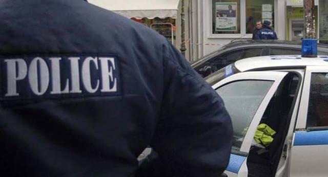 Χαλκίδα: Σύλληψη ημεδαπού για απόπειρα κλοπής, Χαλκίδα: Σύλληψη ημεδαπού για απόπειρα κλοπής και φθορά ξένης ιδιοκτησίας, Eviathema.gr | Εύβοια Τοπ Νέα Ειδήσεις