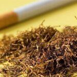 , Χαλκίδα: Πιάστηκε με τουλάχιστον 5 κιλά αφορολόγητο καπνό…, Eviathema.gr   Εύβοια Τοπ Νέα Ειδήσεις