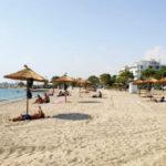 , Έρχονται 40αρια: Πού αναμένονται οι υψηλότερες θερμοκρασίες, Eviathema.gr | Εύβοια Τοπ Νέα Ειδήσεις