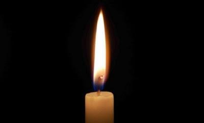 Κύμη Ευβοίας: Πένθος