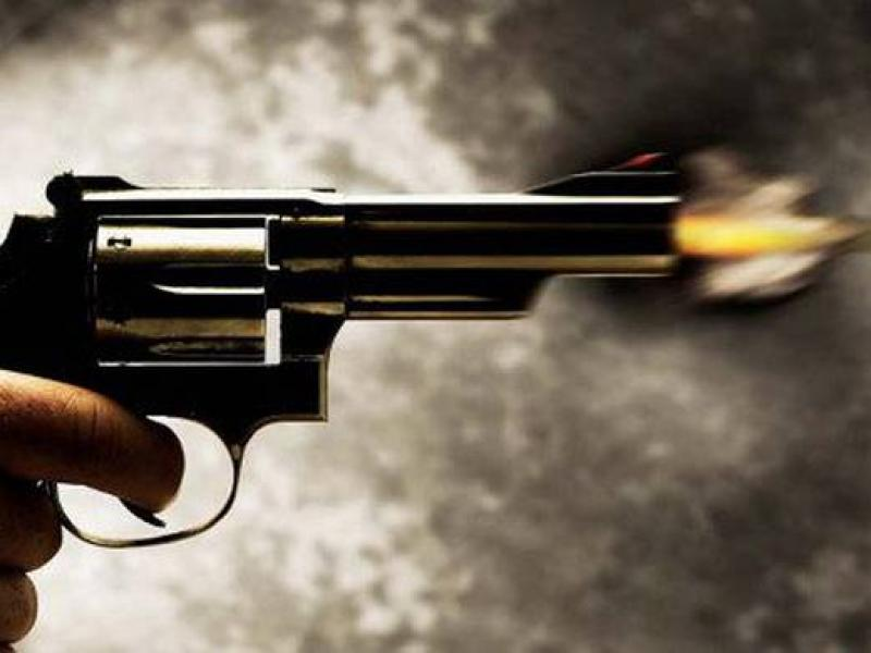 Σύλληψη ημεδαπού στην Κύμη Ευβοίας, Σύλληψη ημεδαπού στην Κύμη Ευβοίας για άσκοπους πυροβολισμούς, Eviathema.gr | Εύβοια Τοπ Νέα Ειδήσεις