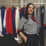 , Το κατάστημα Razou Collection στα Ψαχνά και πάλι ανοιχτά από αύριο Δευτέρα 11/05, Eviathema.gr | Εύβοια Τοπ Νέα Ειδήσεις
