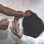 , Ψαχνά Ευβοίας: Αχτίδα φωτός για την νεαρή σύζυγο θύμα ενδοοικογενειακής βίας, Eviathema.gr | Εύβοια Τοπ Νέα Ειδήσεις
