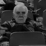 , Πενθεί το Ελληνικό Ποδόσφαιρο για τον Νίκο Αλέφαντο, Eviathema.gr   Εύβοια Τοπ Νέα Ειδήσεις