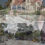 , Χαλκίδα: Τραυματισμός νεαρού από πέτρες το βράδυ της Δευτέρας, Eviathema.gr   Εύβοια Τοπ Νέα Ειδήσεις