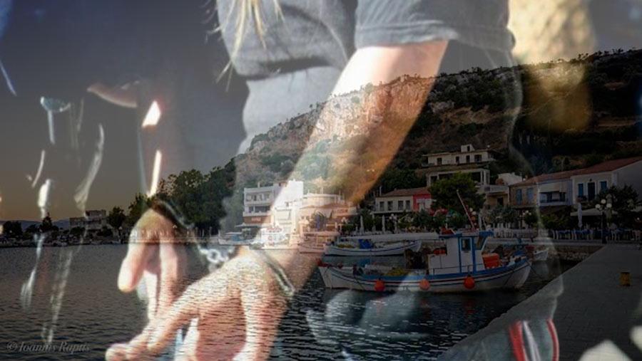 ΣΟΚ Αλιβέρι Ευβοίας: Γυναίκα οδηγός σε κατάσταση αμόκ, ΣΟΚ Αλιβέρι Ευβοίας: Γυναίκα οδηγός σε κατάσταση αμόκ, συνελήφθη μετά από καταδίωξη. Έκανε σπίτι γυαλιά καρφιά, Eviathema.gr | ΕΥΒΟΙΑ ΝΕΑ - Νέα και ειδήσεις από όλη την Εύβοια