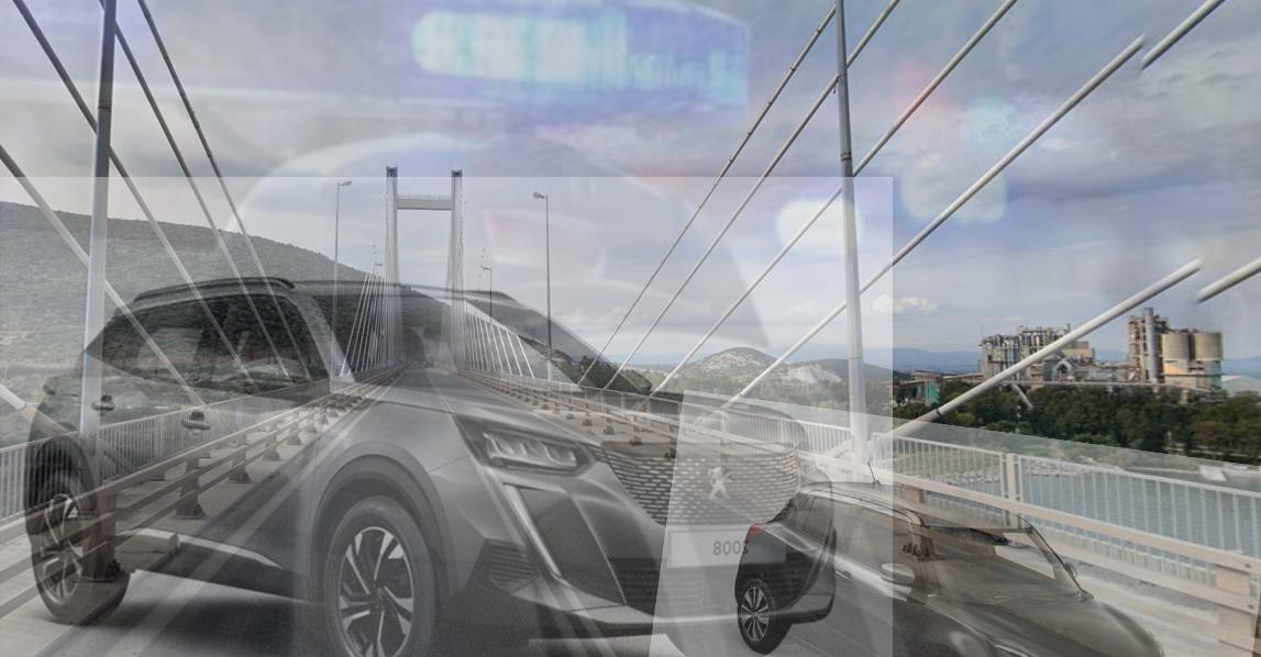 Χαλκίδα: Κινηματογραφική καταδίωξη το βράδυ του Σαββάτου 2 οχημάτων, Χαλκίδα: Κινηματογραφική καταδίωξη το βράδυ του Σαββάτου 2 οχημάτων – Άλλαξαν τις πινακίδες μεταξύ τους, Eviathema.gr | ΕΥΒΟΙΑ ΝΕΑ - Νέα και ειδήσεις από όλη την Εύβοια