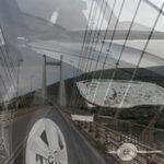 , Χαλκίδα Ευβοίας: Άγρια καταδίωξη της αστυνομίας ύποπτου οχήματος το απόγευμα της Τρίτης, Eviathema.gr | Εύβοια Τοπ Νέα Ειδήσεις