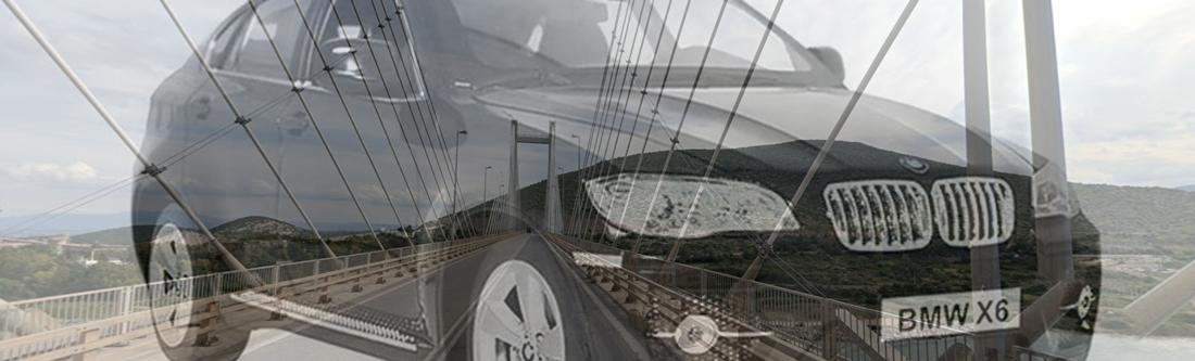 Χαλκίδα Ευβοίας: Άγρια καταδίωξη της αστυνομίας ύποπτου οχήματος, Χαλκίδα Ευβοίας: Άγρια καταδίωξη της αστυνομίας ύποπτου οχήματος το απόγευμα της Τρίτης, Eviathema.gr | ΕΥΒΟΙΑ ΝΕΑ - Νέα και ειδήσεις από όλη την Εύβοια