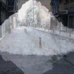 , Χαλκίδα: Σύλληψη ατόμου για κατοχή ναρκωτικών ουσιών, Eviathema.gr   Εύβοια Τοπ Νέα Ειδήσεις