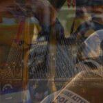 , Υψηλή γέφυρα Χαλκίδας: Νεαροί έκαναν κόντρες με μηχανές – Κινητοποίηση αστυνομίας, Eviathema.gr   Εύβοια Τοπ Νέα Ειδήσεις