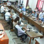 , Δήμος Κύμης – Αλιβερίου: Live το δημοτικό συμβούλιο αυτή τη στιγμή, Eviathema.gr | Εύβοια Τοπ Νέα Ειδήσεις