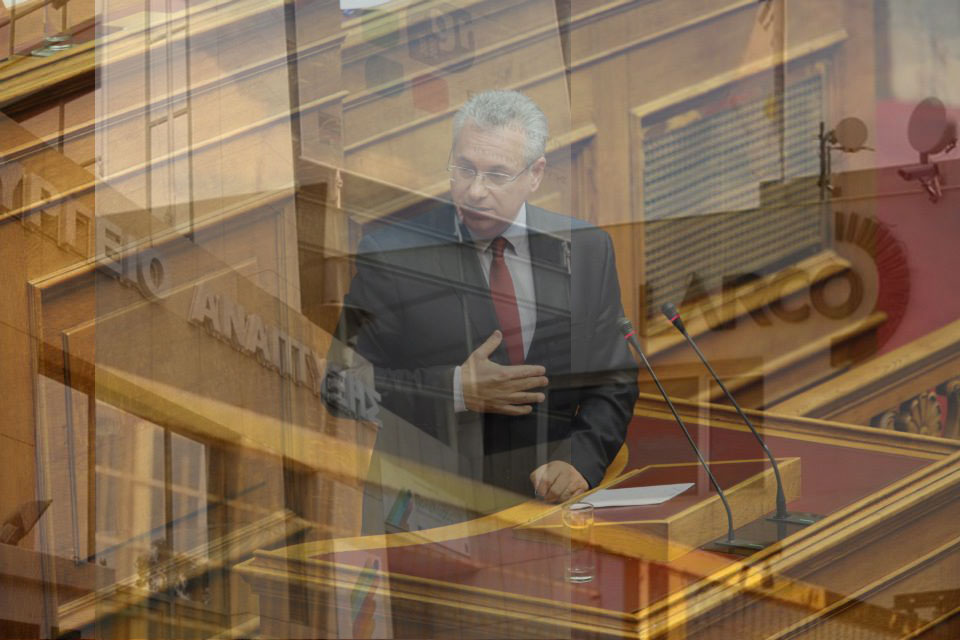 "Eκτός ΔΕΚΟ κ ΛΑΡΚΟ από την στήριξη ιδιωτικών επιχειρήσεων, Κώστας Μαρκόπουλος: ""Eκτός ΔΕΚΟ κ ΛΑΡΚΟ από την στήριξη ιδιωτικών επιχειρήσεων της ΕΕ…Ήττα για Εύβοια και Στερεά Ελλάδα"", Eviathema.gr | Εύβοια Τοπ Νέα Ειδήσεις"