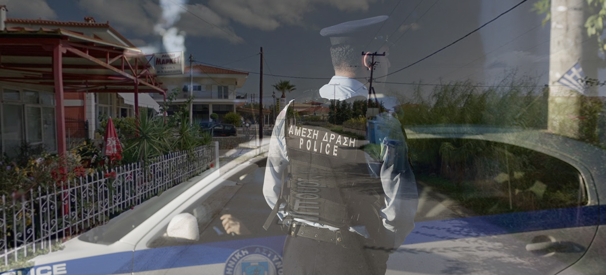 Χαλκίδα Ευβοίας: Τροχαίο με τραυματίες στο Μπούρτζι, Χαλκίδα Ευβοίας: Τροχαίο με τραυματίες στο Μπούρτζι το απόγευμα της παρασκευής, Eviathema.gr | ΕΥΒΟΙΑ ΝΕΑ - Νέα και ειδήσεις από όλη την Εύβοια
