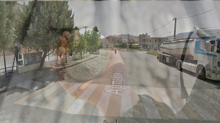 Λύκειο Κανήθου: Πετούσαν πέτρες σε διερχόμενα αυτοκίνητα, Λύκειο Κανήθου: Πετούσαν πέτρες σε διερχόμενα αυτοκίνητα  – Από τύχη δεν έγινε ατύχημα, Eviathema.gr   ΕΥΒΟΙΑ ΝΕΑ - Νέα και ειδήσεις από όλη την Εύβοια