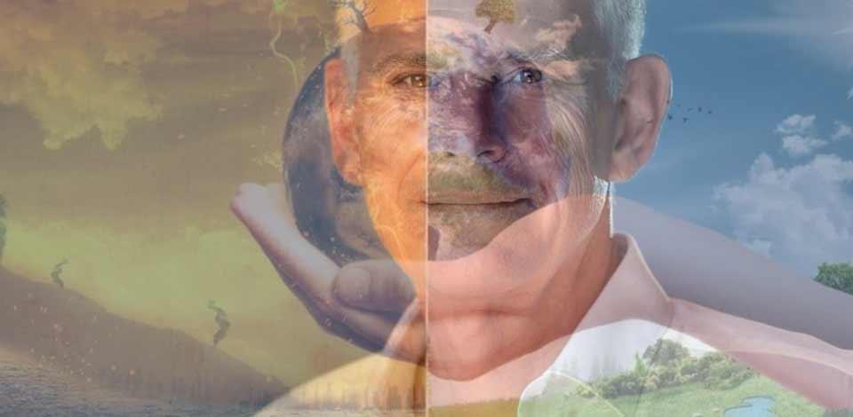 Σπύρος Πνευματικός για την Παγκόσμια Ημέρα Περιβάλλοντος, Ο Σπύρος Πνευματικός για την Παγκόσμια Ημέρα Περιβάλλοντος 2020, Eviathema.gr | ΕΥΒΟΙΑ ΝΕΑ - Νέα και ειδήσεις από όλη την Εύβοια