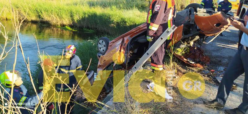 Τραγωδία στα Ψαχνά Ευβοίας: 23χρονος Χαλκιδαίος, Τραγωδία στα Ψαχνά Ευβοίας: 23χρονος Χαλκιδαίος έχασε την ζωή του τα ξημερώματα της Κυριακής [ΦΩΤΟΓΡΑΦΙΕΣ], Eviathema.gr | ΕΥΒΟΙΑ ΝΕΑ - Νέα και ειδήσεις από όλη την Εύβοια