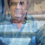 , Μήνυμα του Δημάρχου Διρφύων Μεσσαπίων Γιώργου Ψαθά προς τους υποψήφιους μαθητές των πανελλαδικών εξετάσεων, Eviathema.gr   Εύβοια Τοπ Νέα Ειδήσεις