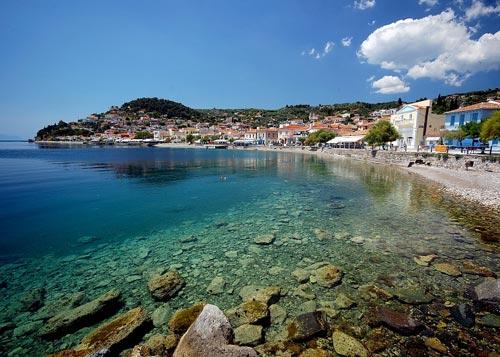 η θάλασσα στην περιοχή της Λίμνης, Γιάννης Τριανταφύλλου: αποδεικνύεται ότι η θάλασσα στην περιοχή της Λίμνης είναι καθαρή σύμφωνα με τα δείγματα του Λιμεναρχείου Λίμνης, Eviathema.gr   ΕΥΒΟΙΑ ΝΕΑ - Νέα και ειδήσεις από όλη την Εύβοια