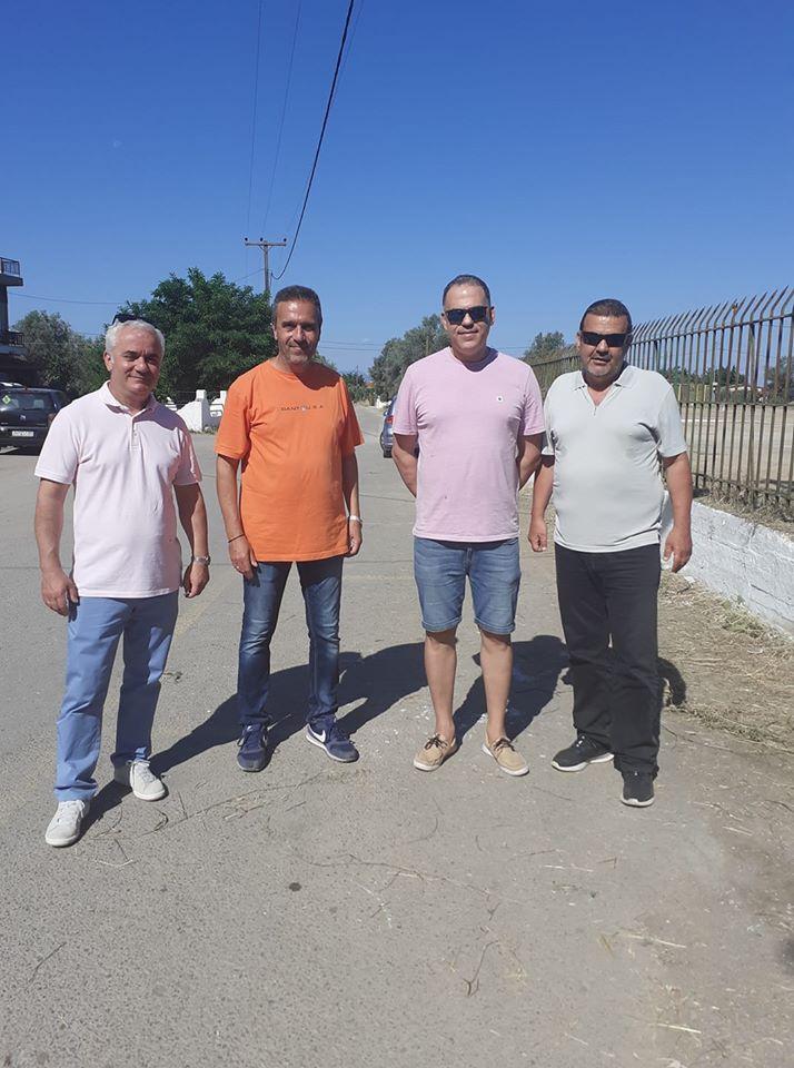 Ψαχνά: Οι άνθρωποι του Μπάσκετ σήμερα είναι χαρούμενοι, Ψαχνά: Οι άνθρωποι του Μπάσκετ σήμερα είναι χαρούμενοι, Eviathema.gr   Εύβοια Τοπ Νέα Ειδήσεις