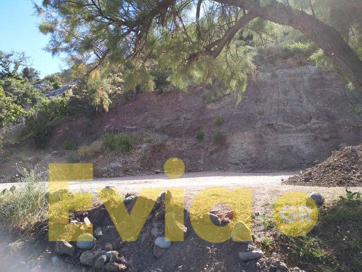 Δήμος Διρφύων Μεσσαπίων: Επεμβάσεις στην Παραλία του Λιμνιώνα, Δήμος Διρφύων Μεσσαπίων: Επεμβάσεις στην Παραλία του Λιμνιώνα [ΦΩΤΟΓΡΑΦΙΕΣ], Eviathema.gr | ΕΥΒΟΙΑ ΝΕΑ - Νέα και ειδήσεις από όλη την Εύβοια