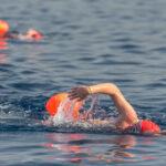 , 2.500 χρόνια μετά ο Αυθεντικός Μαραθώνιος Κολύμβησης στα στενά του Αρτεμισίου 4-6 Σεπτεμβρίου 2020, Eviathema.gr | Εύβοια Τοπ Νέα Ειδήσεις