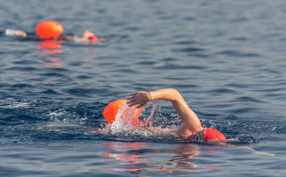 1_Open Water Swimming_by Elias Lefas