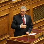 , Μήνυση Κώστα Μαρκόπουλου για συκοφαντική δυσφήμιση σε Ιδιοκτήτη Blog – Ψευδή η ανάρτηση ότι συνεργαζόταν με τον Ψευτογιατρό, Eviathema.gr   Εύβοια Τοπ Νέα Ειδήσεις