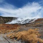 , Χαλκίδα: Περιορισμένη η φωτιά στην Περιοχή της Χαραυγής [ ΦΩΤΟΓΡΑΦΙΕΣ], Eviathema.gr   Εύβοια Τοπ Νέα Ειδήσεις