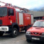 , Μαντούδι, Κοινότητα Δαφνούσας – Τρουπίου: Ίδρυση πυροσβεστικού κλιμακίου στην περιοχή, Eviathema.gr   Εύβοια Τοπ Νέα Ειδήσεις