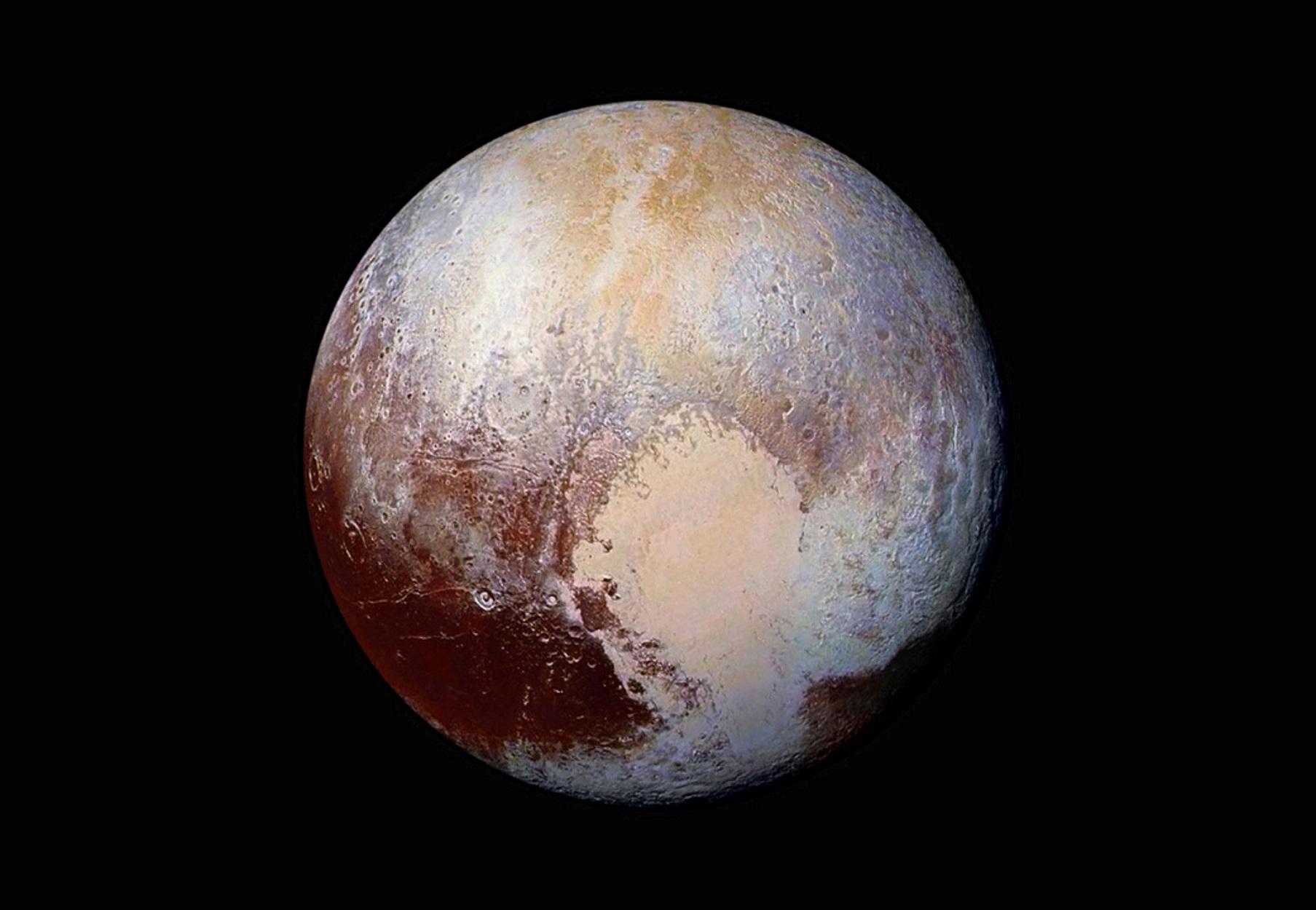 Ανακαλύφθηκε μεγάλος εξωπλανήτης κοντά στη Γη, Διάστημα: Ανακαλύφθηκε μεγάλος εξωπλανήτης κοντά στη Γη, Eviathema.gr | ΕΥΒΟΙΑ ΝΕΑ - Νέα και ειδήσεις από όλη την Εύβοια