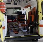 , Μεγάλη τραγωδία στην Αίγινα: Πνίγηκε 15χρονος σε πισίνα, Eviathema.gr   Εύβοια Τοπ Νέα Ειδήσεις