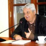, Σε αργία ο πρώην δήμαρχος Δημήτρης Θωμάς με απόφαση του συντονιστή αποκεντρωμένης διοίκησης, Eviathema.gr   Εύβοια Τοπ Νέα Ειδήσεις