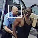 , Δείτε τοβίντεο του ΚΚΕγια τη δολοφονία του 46χρονου ΑφροαμερικανούGeorge Floyd, Eviathema.gr | Εύβοια Τοπ Νέα Ειδήσεις