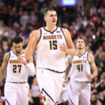 , Μεγάλη ανησυχία στο NBA: Δεκαέξι παίκτες θετικοί στον κορονοϊό (ΦΩΤΟ), Eviathema.gr | Εύβοια Τοπ Νέα Ειδήσεις