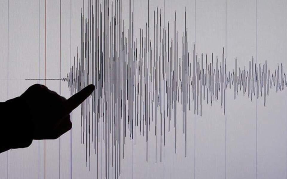 σεισμος,Κόρινθος, Σεισμός κοντά στην πόλη τηςΚορίνθου, Eviathema.gr | Εύβοια Τοπ Νέα Ειδήσεις