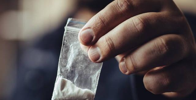 Αρτάκη Χαλκίδα Ο.Π.Κ.Ε. ναρκωτικών, Τέσσερις συλλήψεις από την ΟΠΚΕ εχθές και σήμερα σε Αρτάκη και Χαλκίδα – Κατάσχεση συσκευασιών με Κοκαΐνη και Ηρωίνη, Eviathema.gr | ΕΥΒΟΙΑ ΝΕΑ - Νέα και ειδήσεις από όλη την Εύβοια