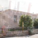 , Δήμος Κύμης Αλιβερίου: Ομόφωνα δεκτό το αίτημα για στέγαση Ιατρείου και ΚΕΠ στο πρώην Ειρηνοδικείο Αυλωναρίου, Eviathema.gr | Εύβοια Τοπ Νέα Ειδήσεις