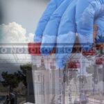 , Χαλκίδα Ευβοίας: Μετά το κρούσμα κορονοϊού στην Πειραιώς, δεύτερο στο Νοσοκομείο, Eviathema.gr | Εύβοια Τοπ Νέα Ειδήσεις