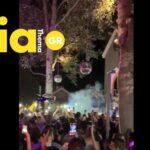 , Φίσκα νυχτερινά μαγαζιά σε Χαλκίδα και Ωρωπό την Παρασκευή το Βράδυ [ΒΙΝΤΕΟ], Eviathema.gr | Εύβοια Τοπ Νέα Ειδήσεις