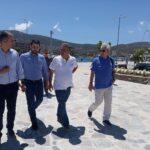 , Το σχόλιο του Αντιπεριφερειάρχη Κελαϊδίτη για την περιοδεία με τον Περιφερειάρχη στην Κάρυστο, Eviathema.gr | Εύβοια Τοπ Νέα Ειδήσεις