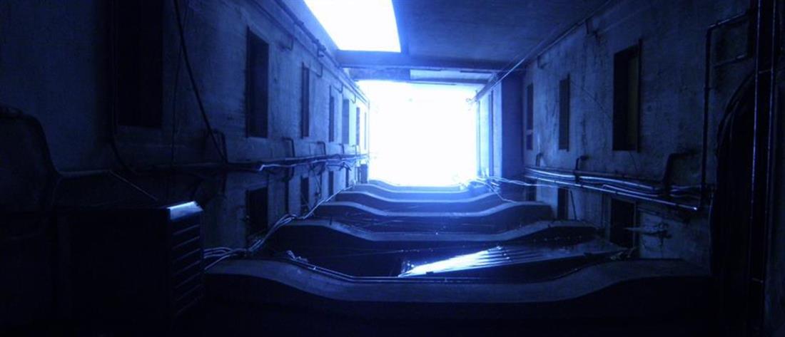Χαλκίδα: Άνδρας έπεσε από τον φωταγωγώ, Χαλκίδα: Άνδρας έπεσε από τον φωταγωγό πολυκατοικίας ξημερώματα Κυριακής, Eviathema.gr | ΕΥΒΟΙΑ ΝΕΑ - Νέα και ειδήσεις από όλη την Εύβοια