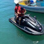 , Επιχείρηση των Διασωστών Εύβοιας SAR 312 για τα 4 ανήλικα κορίτσια που παρασύρθηκαν στη θάλασσα στον Άγιο Δημήτριο, Eviathema.gr | Εύβοια Τοπ Νέα Ειδήσεις
