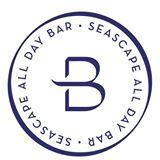 Αλιβέρι, Baluse seascape bar, Σούσι