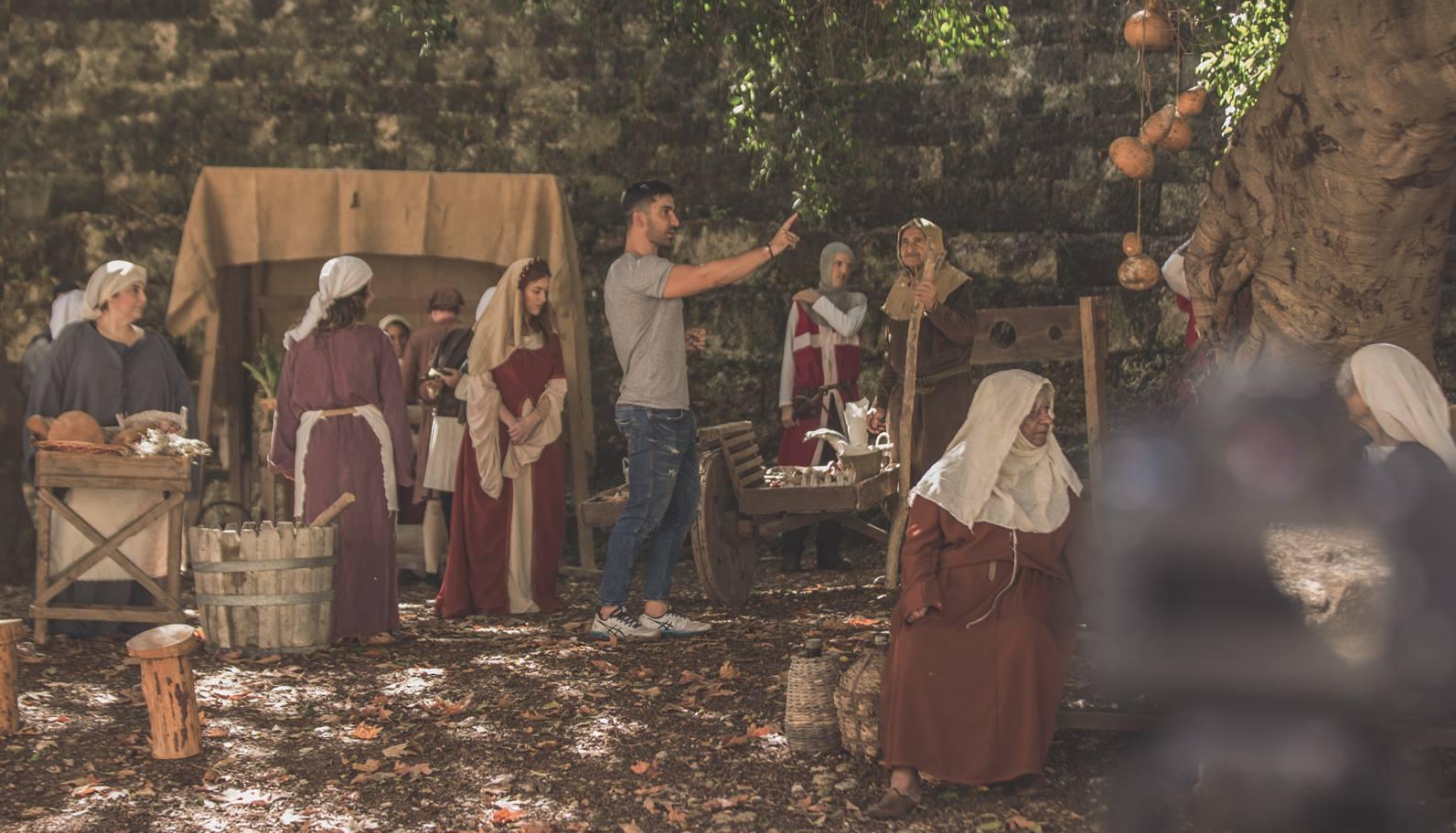 """Θα σε δώ στην Χαλκίδα, """"Θα σε δώ στην Χαλκίδα"""", η επίσημη καμπάνια του Δήμου Χαλκιδέων – Ο Δημιουργός του βίντεο Νίκος Πάνου μιλά αποκλειστικά στο eviathema.gr, Eviathema.gr   Εύβοια Τοπ Νέα Ειδήσεις"""