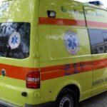 , ΣΟΚ Θεσσαλονίκη: 23χρονος έπεσε στο κενό από τις φοιτητικές εστίες, Eviathema.gr | Εύβοια Τοπ Νέα Ειδήσεις