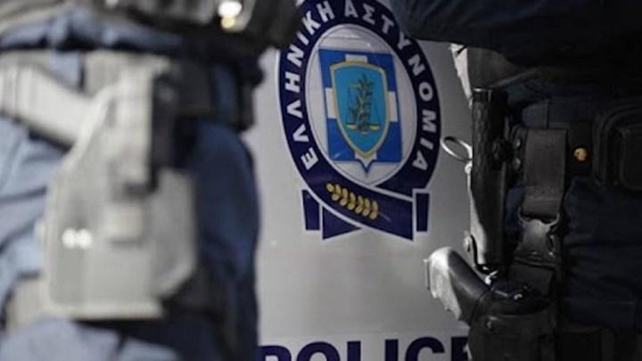 Θρίλερ στην Κρήτη - Σε εξέλιξη ομηρία στο Ηράκλειο, Θρίλερ στην Κρήτη – Σε εξέλιξη ομηρία στο Ηράκλειο, Eviathema.gr | Εύβοια Τοπ Νέα Ειδήσεις