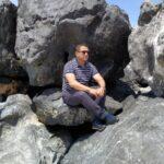 Νίκος Καρατζάς